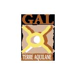 GAL Terre Aquilane