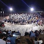 Orchestra Giovanile Europea