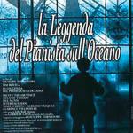 la-leggenda-del-pianista-sull-oceano